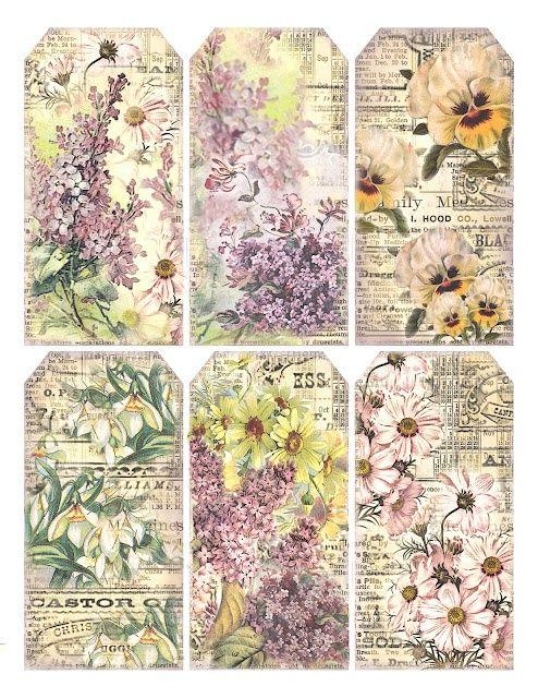 Imagenes Para Imprimir Free Printables Tati Scrap