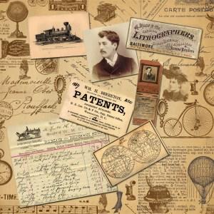 scrapbook paper_vintage.jpg