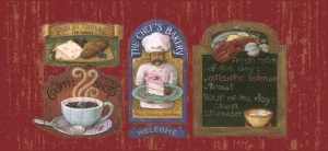 resturant-wall-banner-free-cooking-blog