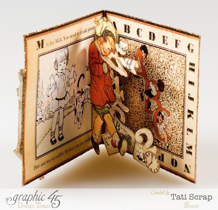Tati Card6