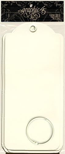 Ivory-Lrg-Tag-Album-500x500