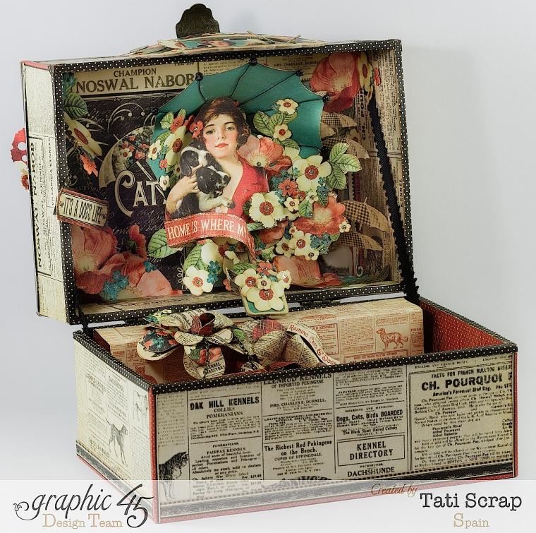 TatiMusicBox6