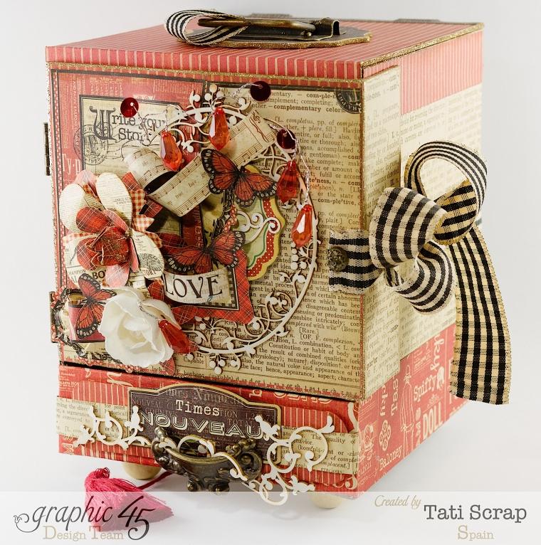 TatiLove Cabinet3