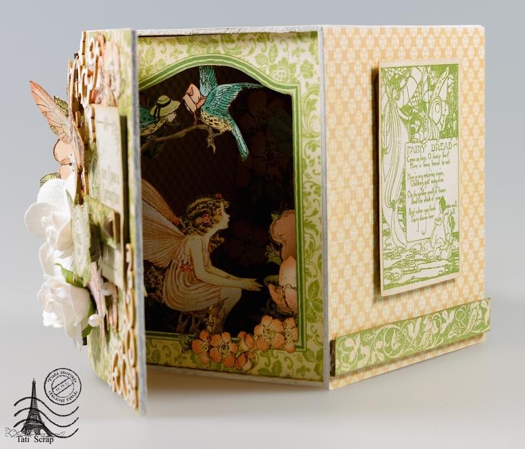 Tati Box4