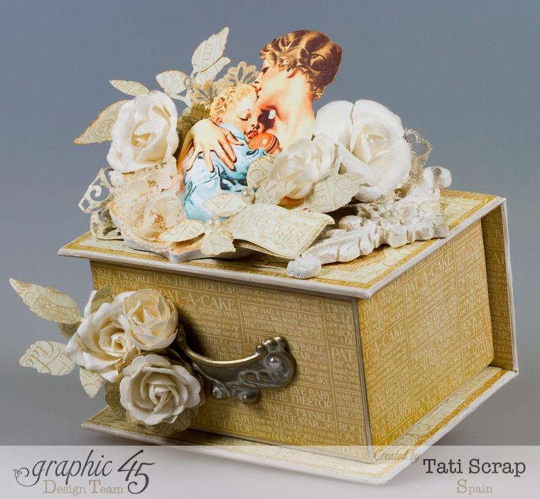 Tati Box 3