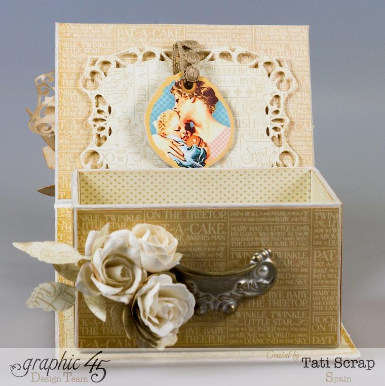 Tati Box 5