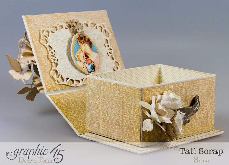 Tati Box 6