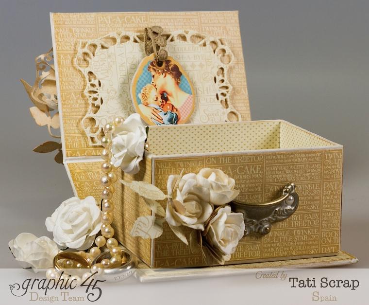 Tati Box 8