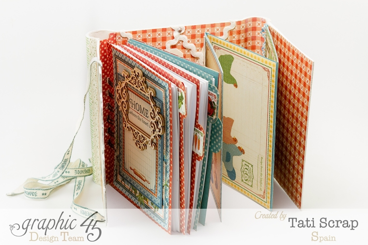 TatiRecipeBook10