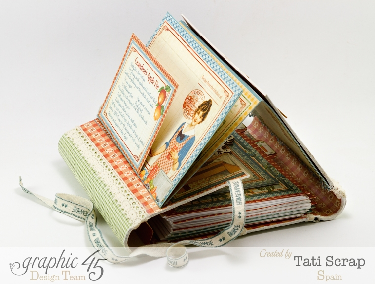 TatiRecipeBook14