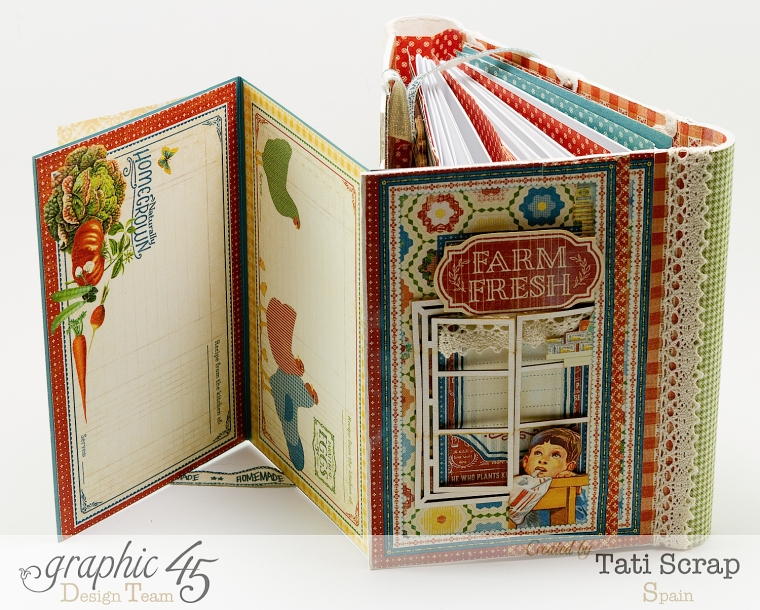TatiRecipeBook16