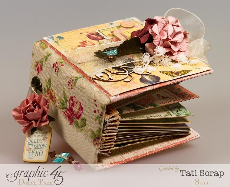 Tati Calendar 3