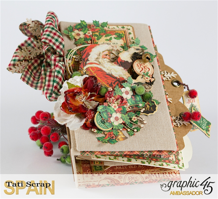 tati-st-nicholas-album-product-by-graphic-45-photo-1