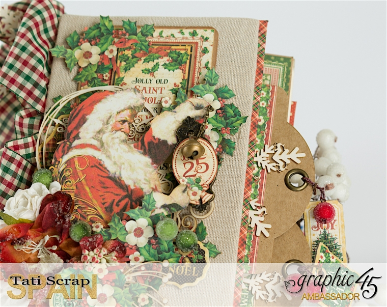 tati-st-nicholas-album-product-by-graphic-45-photo-10