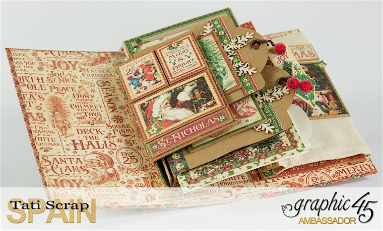 tati-st-nicholas-album-product-by-graphic-45-photo-11