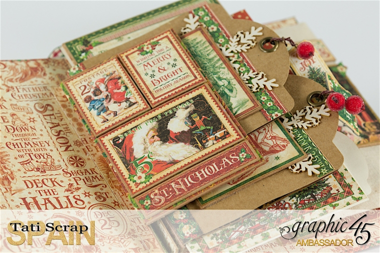 tati-st-nicholas-album-product-by-graphic-45-photo-12