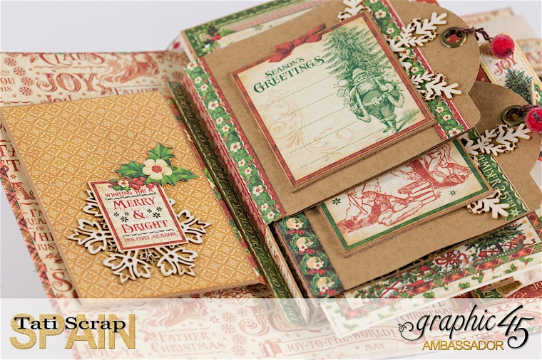 tati-st-nicholas-album-product-by-graphic-45-photo-13
