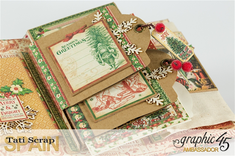tati-st-nicholas-album-product-by-graphic-45-photo-14