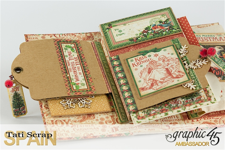 tati-st-nicholas-album-product-by-graphic-45-photo-16