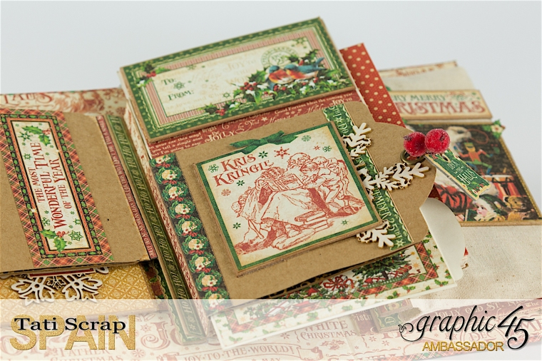 tati-st-nicholas-album-product-by-graphic-45-photo-17