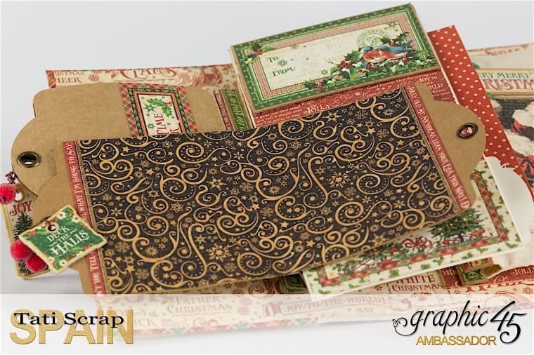 tati-st-nicholas-album-product-by-graphic-45-photo-18