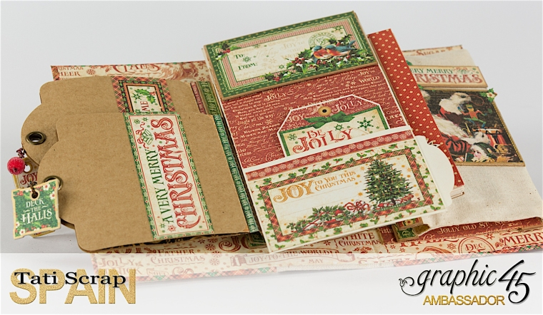tati-st-nicholas-album-product-by-graphic-45-photo-19