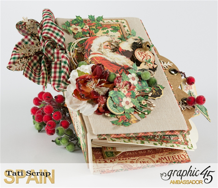 tati-st-nicholas-album-product-by-graphic-45-photo-2