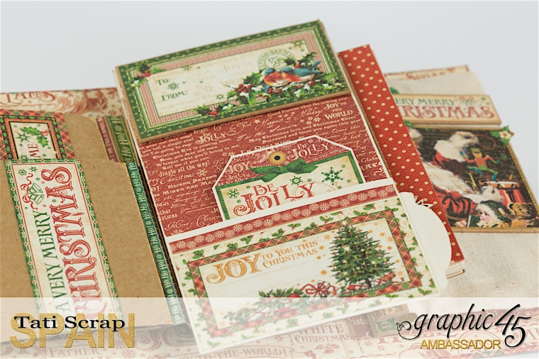 tati-st-nicholas-album-product-by-graphic-45-photo-20