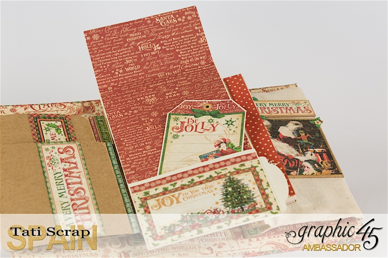 tati-st-nicholas-album-product-by-graphic-45-photo-21