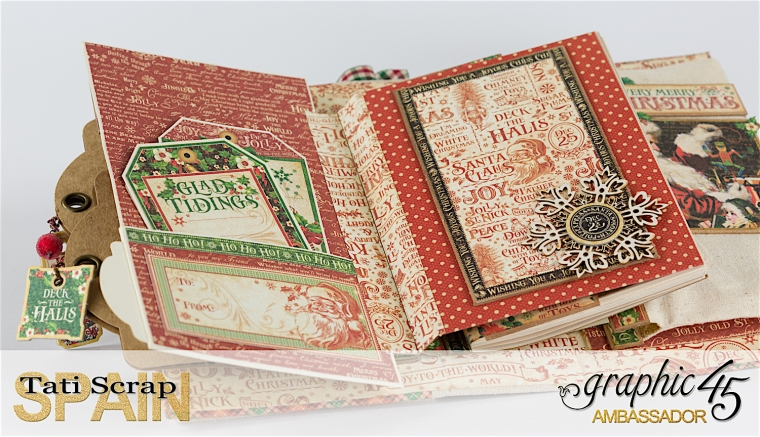 tati-st-nicholas-album-product-by-graphic-45-photo-22