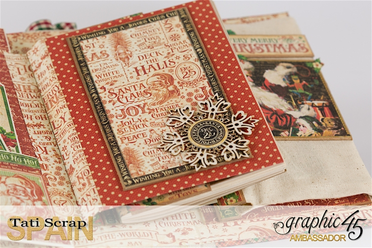 tati-st-nicholas-album-product-by-graphic-45-photo-23