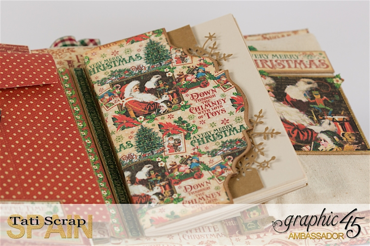 tati-st-nicholas-album-product-by-graphic-45-photo-24