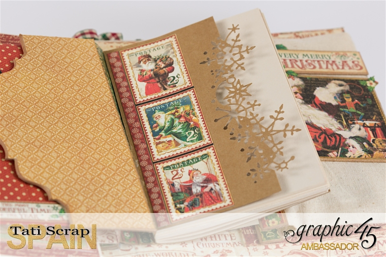 tati-st-nicholas-album-product-by-graphic-45-photo-25
