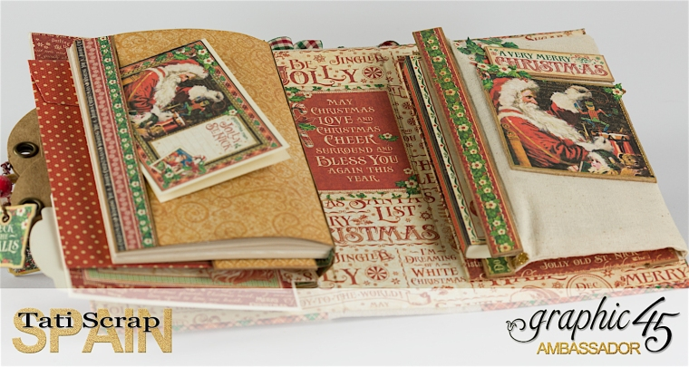 tati-st-nicholas-album-product-by-graphic-45-photo-26
