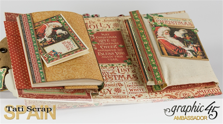 tati-st-nicholas-album-product-by-graphic-45-photo-27