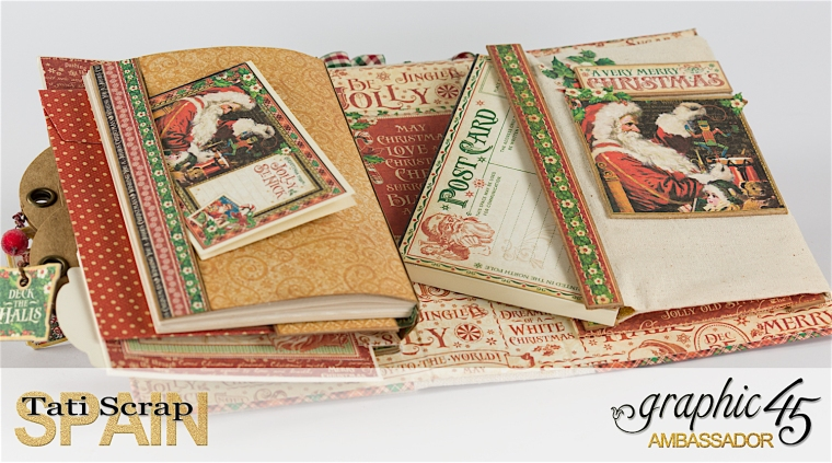 tati-st-nicholas-album-product-by-graphic-45-photo-28