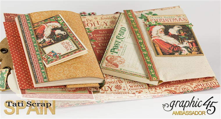 tati-st-nicholas-album-product-by-graphic-45-photo-29