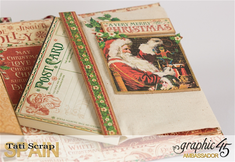 tati-st-nicholas-album-product-by-graphic-45-photo-30