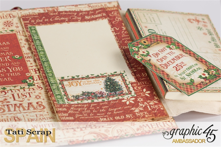tati-st-nicholas-album-product-by-graphic-45-photo-31