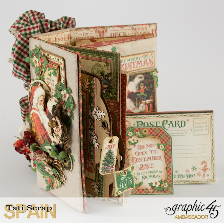 tati-st-nicholas-album-product-by-graphic-45-photo-32
