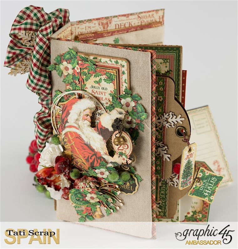 tati-st-nicholas-album-product-by-graphic-45-photo-33