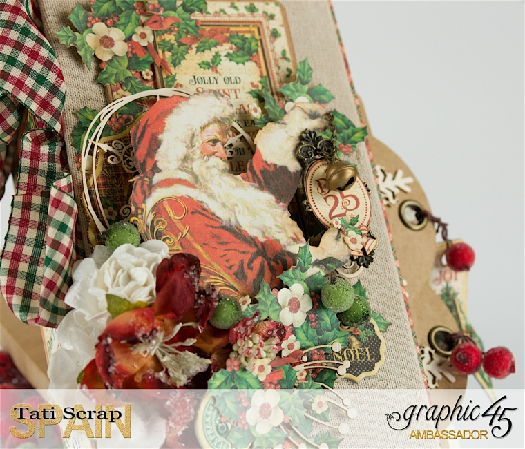 tati-st-nicholas-album-product-by-graphic-45-photo-7