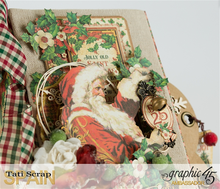 tati-st-nicholas-album-product-by-graphic-45-photo-8