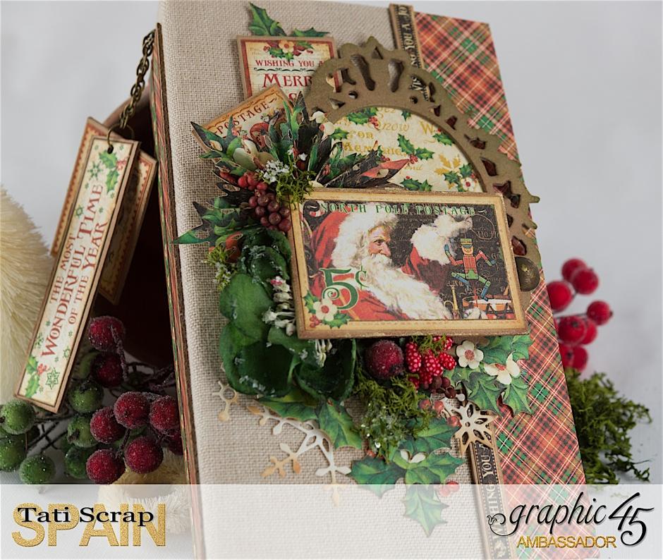 tati-christmas-planner-st-nicholas-product-by-graphic-45-photo-2