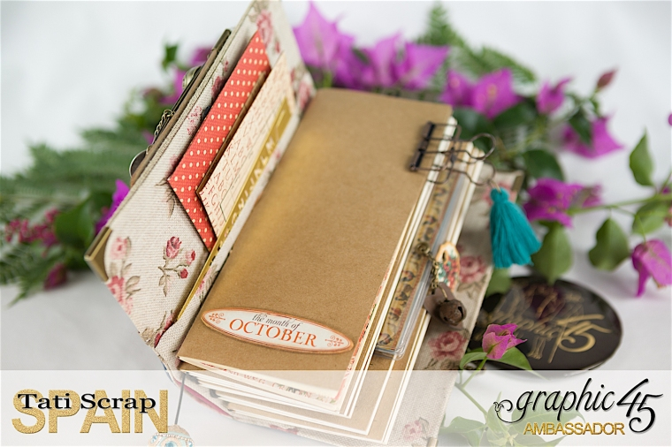 tati-graphic-45-planner-photo-10-2