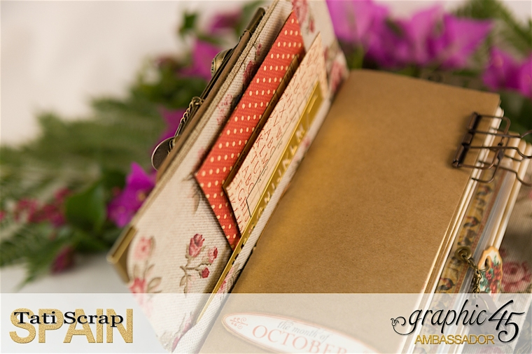 tati-graphic-45-planner-photo-10-3