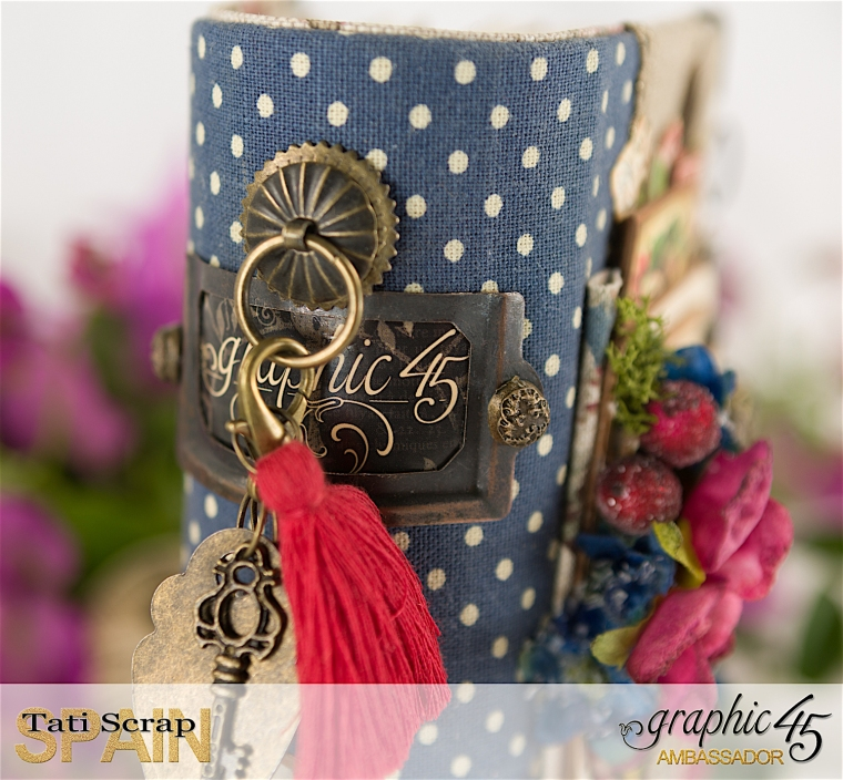 tati-graphic-45-planner-photo-9