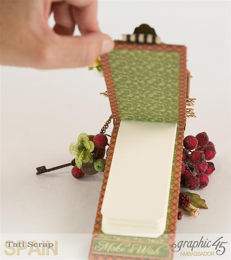 tati-notebook-place-in-time-product-by-graphic-45-photo-6