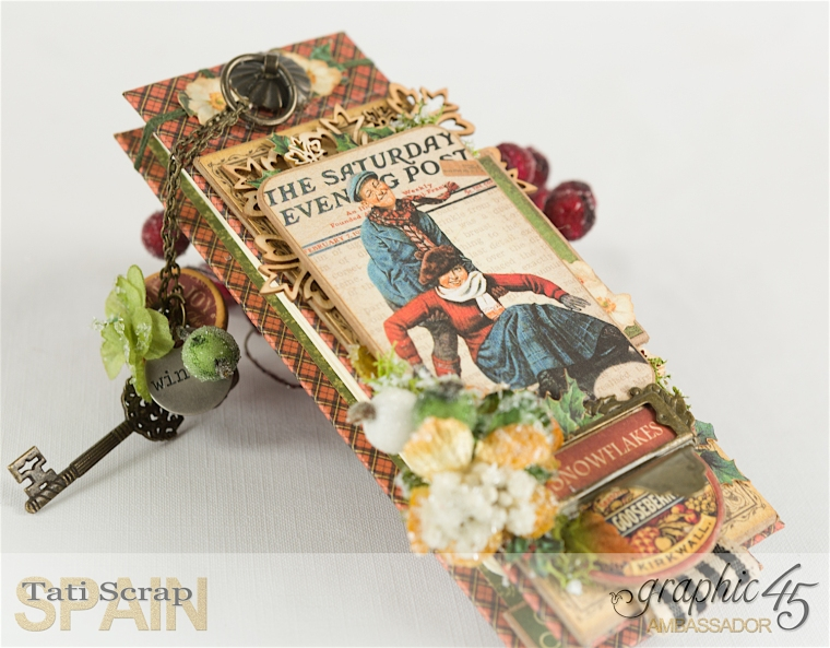 tati-notebook-place-in-time-product-by-graphic-45-photo-7