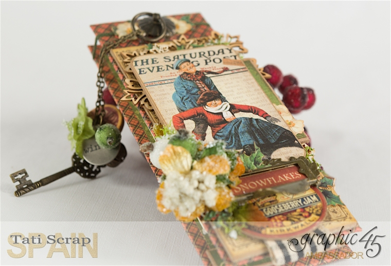 tati-notebook-place-in-time-product-by-graphic-45-photo-8
